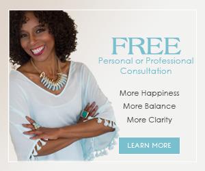 bnr_free-consult