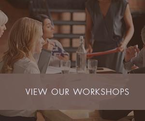 bnr_workshops