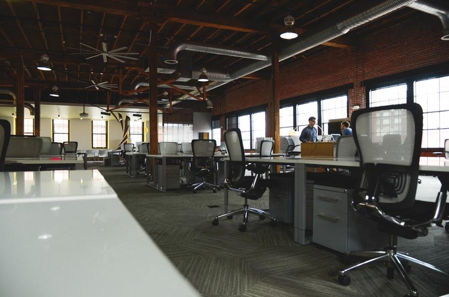 img_workspace